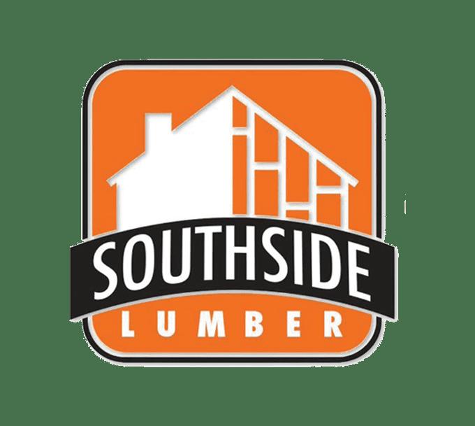 southside lumber herrin illinois