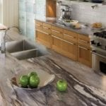 southside lumber counter tops