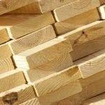 southside lumber dimensional lumber