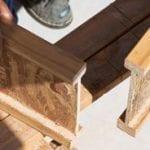 southside lumber engineered lumber