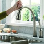 southside lumber faucets