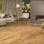 southside lumber flooring