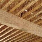 southside lumber