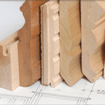 southside lumber millwork