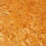 southside lumber osb strand board lumber