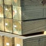 southside lumber pressure treated lumber