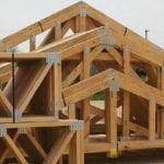 southside lumber trusses